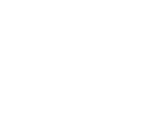 AnA Sélection